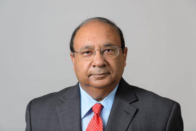 Abhijit (Jit) Banerjee, PhD